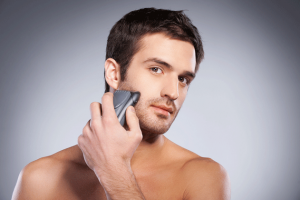 Best Electric Shavers - 2015 To 2018