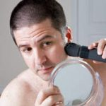 Top 5 Electric Shavers for Men at Walmart