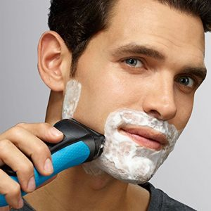 Top 10 Electric Shavers - Buyer's Guide