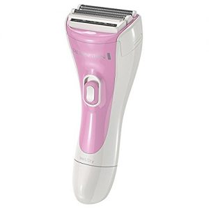 Electric Shavers For Women's Legs - Top 10 Shavers [reviewed]
