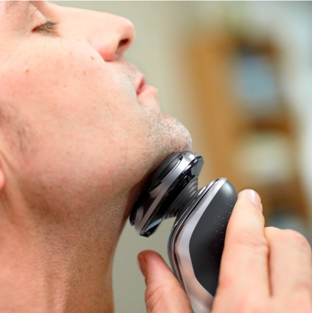 Philips Norelco Shaver 5940 review