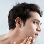 Stop Hair From Growing Back After Shaving